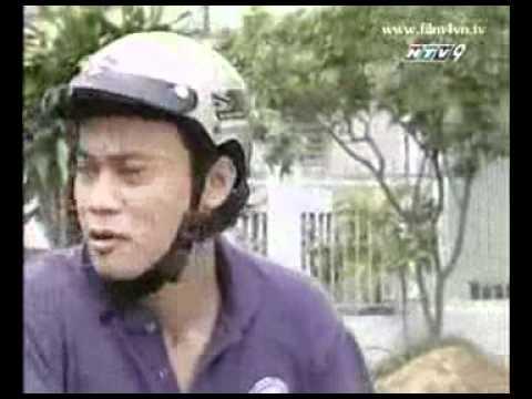 Luat Giang Ho - Tap 12_clip1.avi
