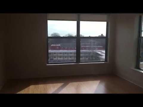 2201 Pershing - Arlington Apartments - 2 Bedroom P