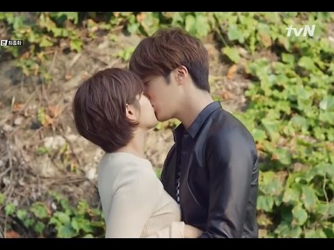 Cinderella And Four Knights MV || Kang Ji Woon & Eun Ha Won (Eng sub)