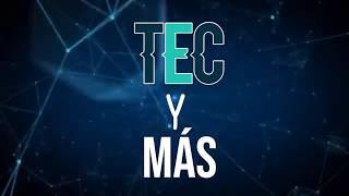 review ipad tecno y mas