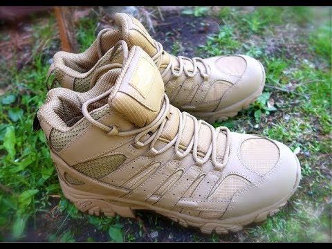merrell moab 2 tactical boot 02