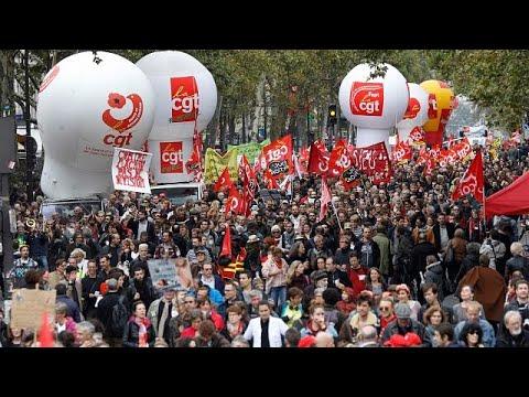 wut-auf-macron-streik-in-frankreich