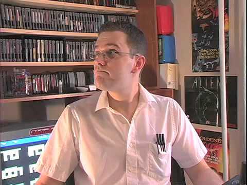 Avgn Atari Porno 121