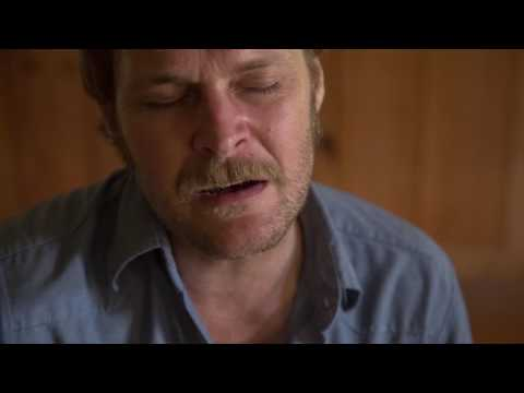 Hiss Golden Messenger - Mahogany Dread Mp3