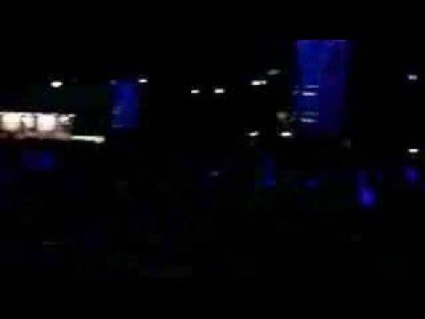 Trance Energy 2007 [CD1] [03-03-2007] [Jaarbeurs Utrecht, Netherlands]