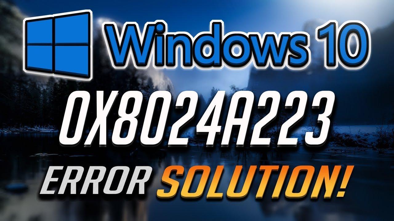 windows 10 fall update 2019