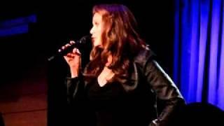 Lynda Carter Live, RB Man, Locomotion, If it anit got that swing