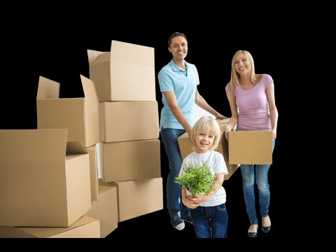 Office RemovalsRemoval Companies Johannesburg Call 011) 887 1882 For Household