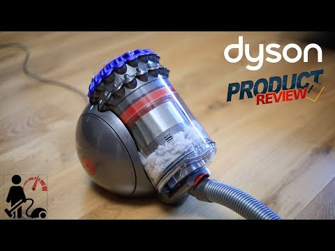 dyson-cinetic-big-ball-animal-canister--vacuum-cleaner-review