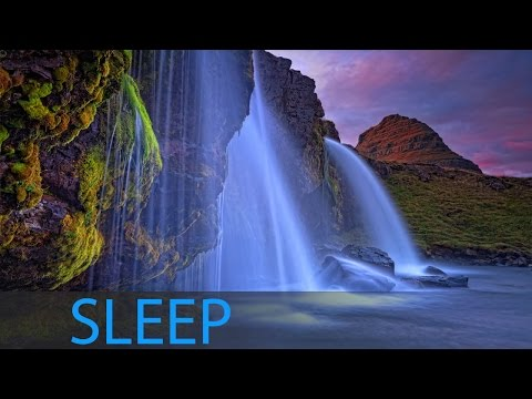 8 Hour Sleep Music Delta Waves: Relaxing Music, Beat Insomnia, Calming Music, Deep Sleep �