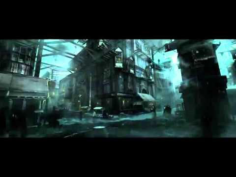 Thief   Uprising Gamescom 2013 Trailer avec viooz tv Travel Video