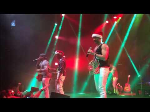 The Boy Band Night - Boy Band Tribute Band