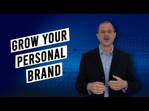 Principle of scarcity (Become More Valuable & Persuasive) from YouTube · Duration:  13 minutes 47 seconds