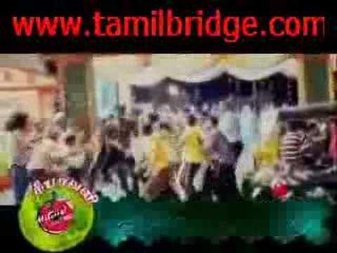 Pollathavan tamil movie download.