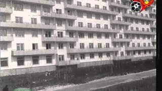 Л.Лещенко 'Любовь комсомол и весна'