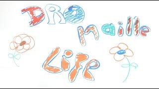 Mon dro maille life - Jojo Bernard