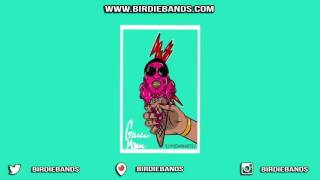 """Ice Cream Man"" - Gucci Mane x Zaytoven x Young Thug Type Beat 