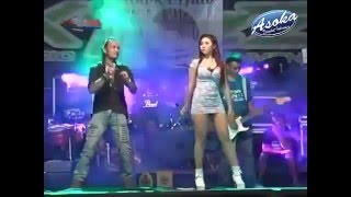 Video edan turun dangdut koplo terpopuler 2015 download MP3, 3GP, MP4, WEBM, AVI, FLV Oktober 2017