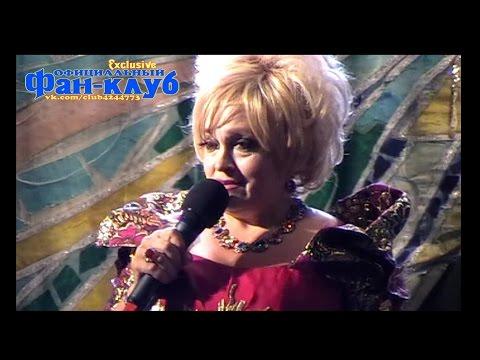 Надежда Кадышева - Клипы сборник (31 клип) HD
