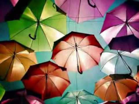 Franck Pourcel - Les Parapluies De Cherbourg (Version '82)