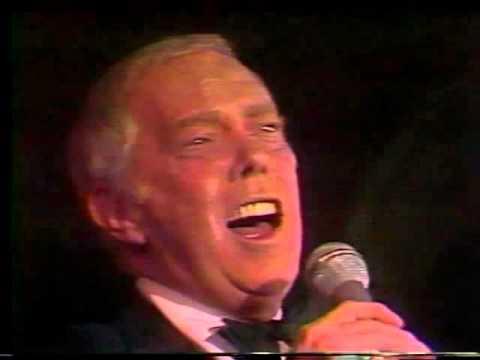 Dick Haymes, Helen Forrest, 1978 TV