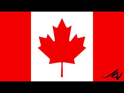 Car Loans, Real Estate, Student Loan,  Middle Class -  Canada's 3.7 GDP Economy - YouTube