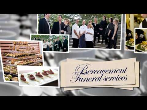 Flavours Catering and Events - Cocktail Parties, Engagement Parties, Weddings and more....
