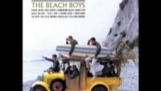 """the beach boys """"surf jam"""""""