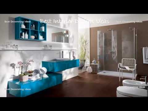 Bathrooms design online -3 | Easy design tips and picture ideas to make your modern house