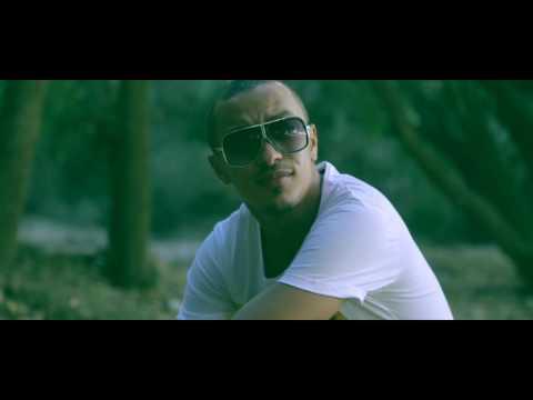 Ouassim Najid - Wallah ma sadag - والله ما اصدق (EXLUSIVE MUSIC VIDEO كليب حصري ᴴᴰ) 17/2016
