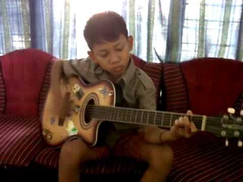 belajar gitar v2