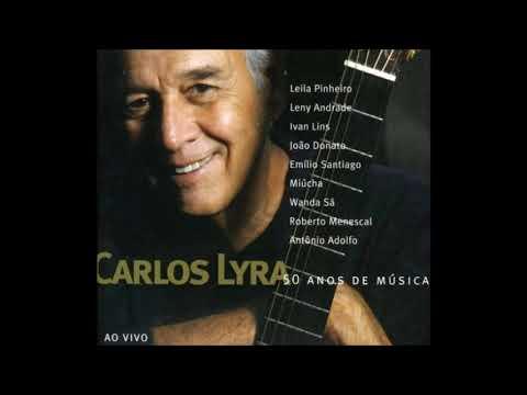Primavera - Carlos Lyra