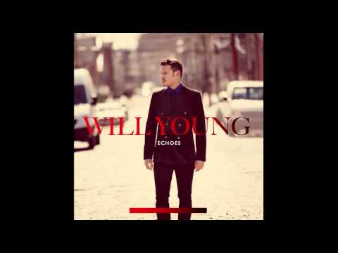 Will young - Runaway