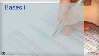 ¿Cuánto tiempo conservo la documentación contable y fiscal? | Asesor Informa 3.0 Septiembre