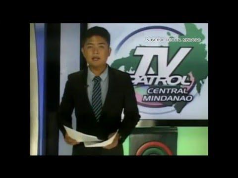 TV Patrol OBB March 4, 2016 ( Mindanao Chapter )[Patrol ng Pilipino sa Mindanao]