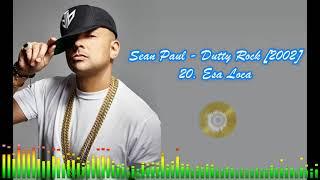 Sean Paul\Dutty Rock [2002] - 21 It's On