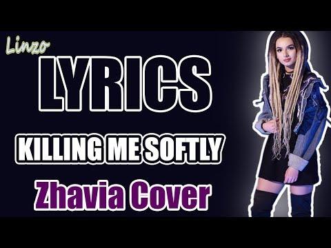Killing Me Softly - Zhavia - The Four