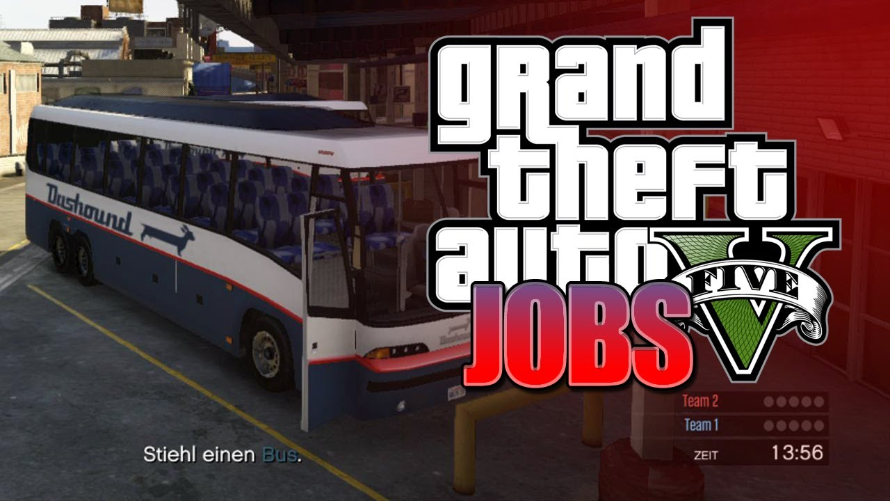 how to get legal jobs in gta 5 online