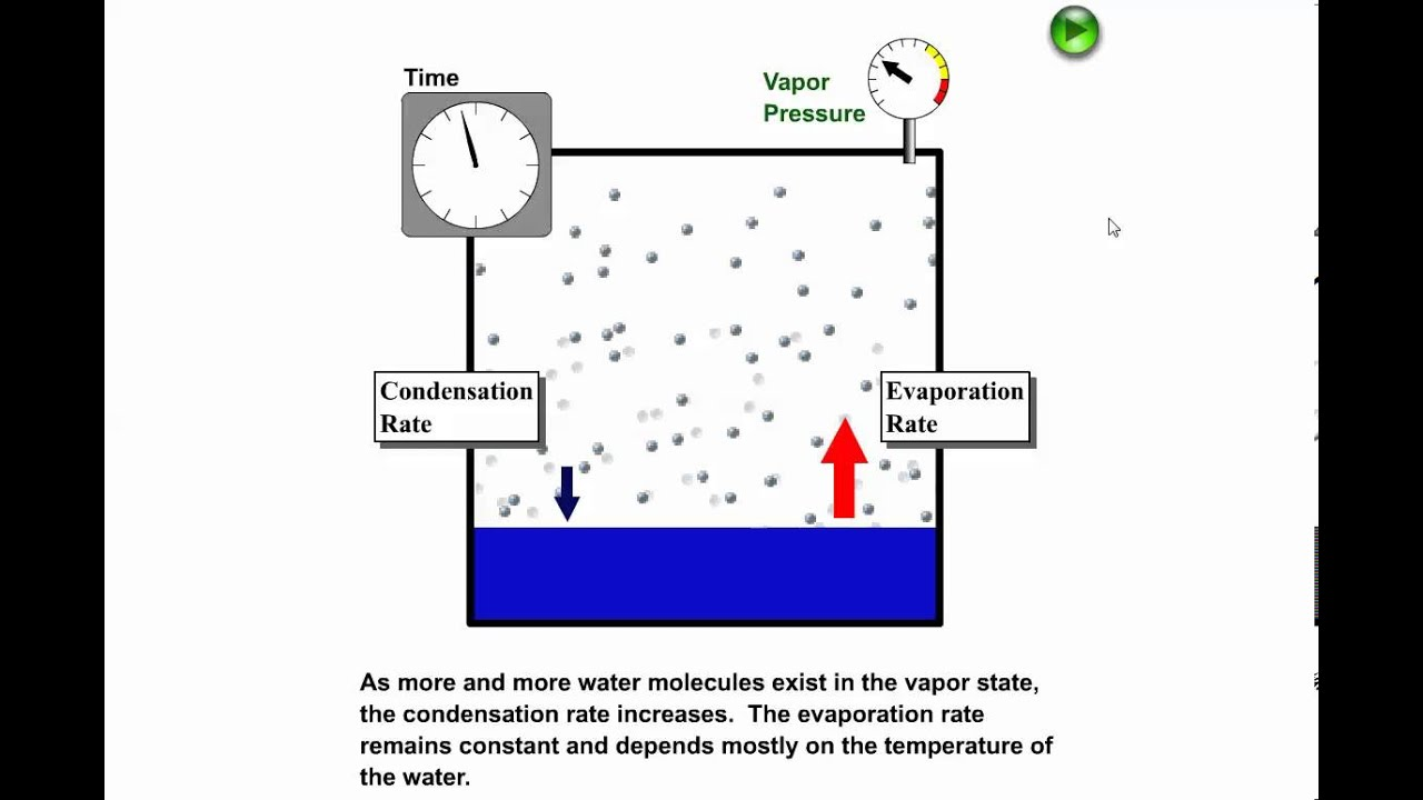 small resolution of carbon dioxide phase diagram water