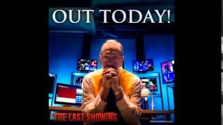Robert Englund Calls Crazy Train Radio To Discuss The Last Showing