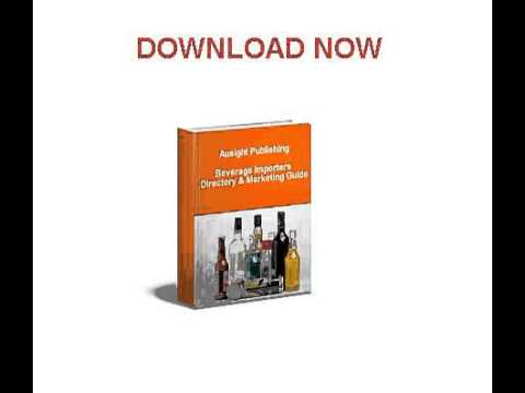 Ausight World Importers Directory