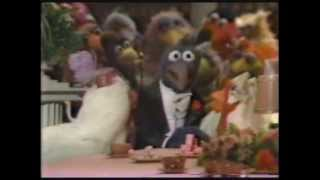 The Muppets - A Celebration of 30 Years TV Special