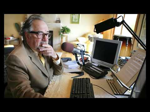 """Michael Savage on Trump's """"Sh*thole Countries"""" Comments"""