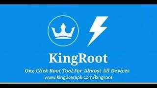 Video Andropreker #1 Cara root android dengan KINGROOT download MP3, 3GP, MP4, WEBM, AVI, FLV Juni 2018