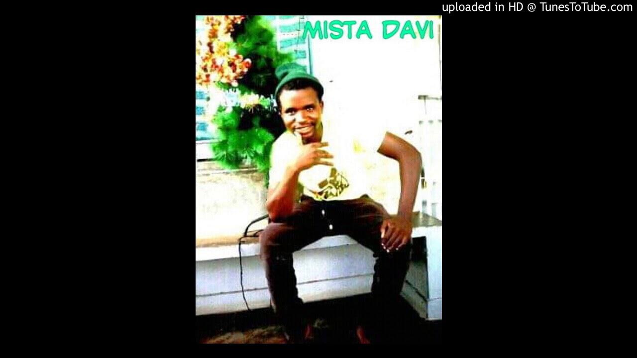 Download Mista Davi Feat. Mr. Noa - Enfermeira [Audio] [Antonio Musik]