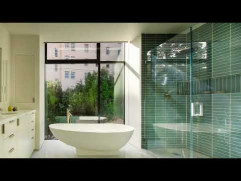 ★ TOP 40 ★ Small Bathroom Paint Color Ideas Pictures