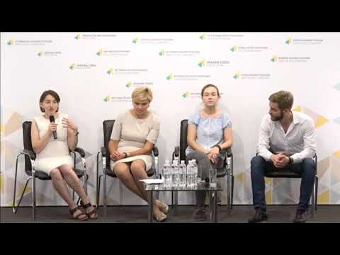 Ukraine Crisis Media Center: ukr