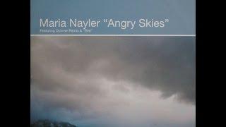 Maria Mayler - She