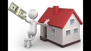 #321 Прибыльное инвестирование в недвижимость в США. Уроки Кийосаки, Моши и Азимова