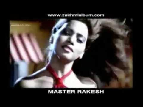 Ek doh tin (Full Song) -   Master Rakesh & Ravi Bal